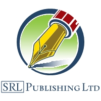 srlpublishing